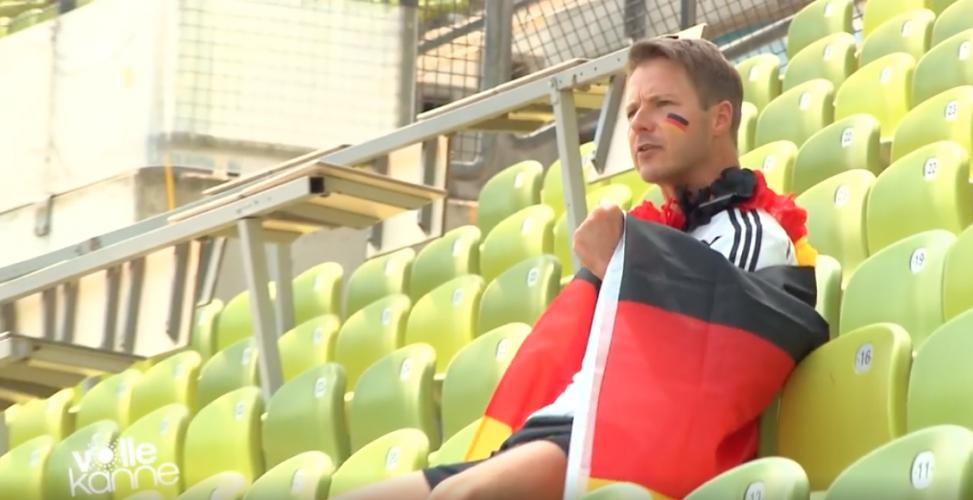 ZDF | Besserwisser | Regeländerung zur WM 2018