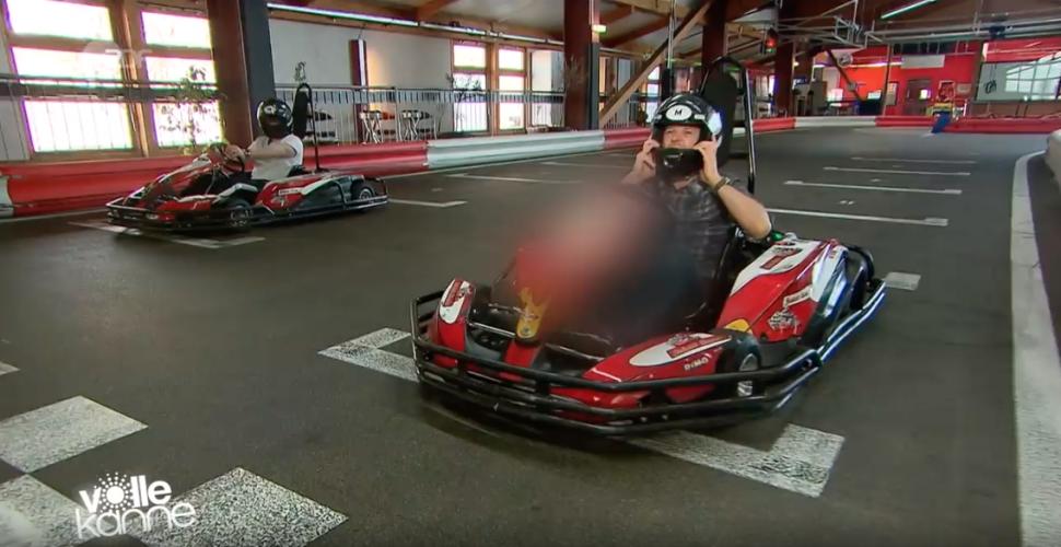 ZDF | Besserwisser | Pole Position