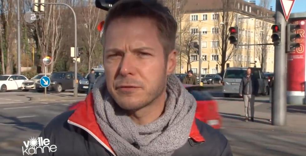 ZDF | Besserwisser | Ampel
