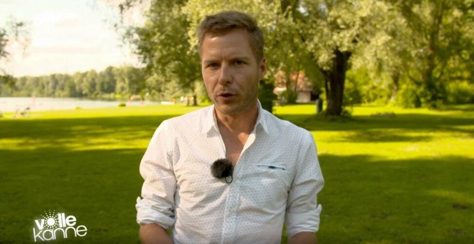 ZDF | Besserwisser | Das A und O